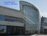 ТК Атлантик Сити, г. Санкт-Петербург