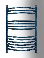 """Дизайн–радиаторы """"Дельта-13"""""""