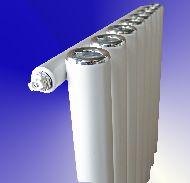 Радиатор Гармония 1